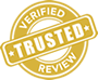 Verified Reviews Rating for United Services